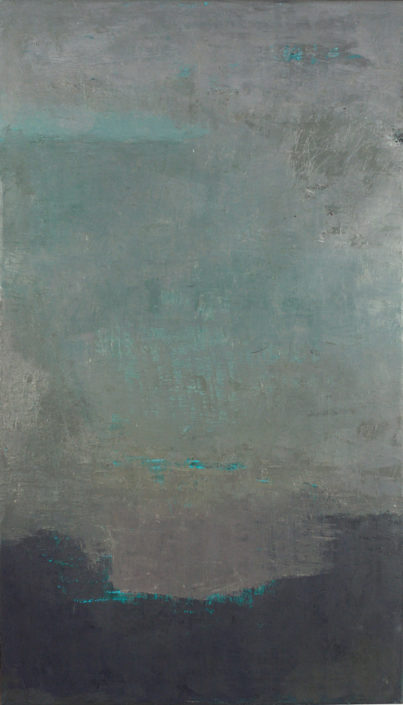 minimalist abstract painting for sale