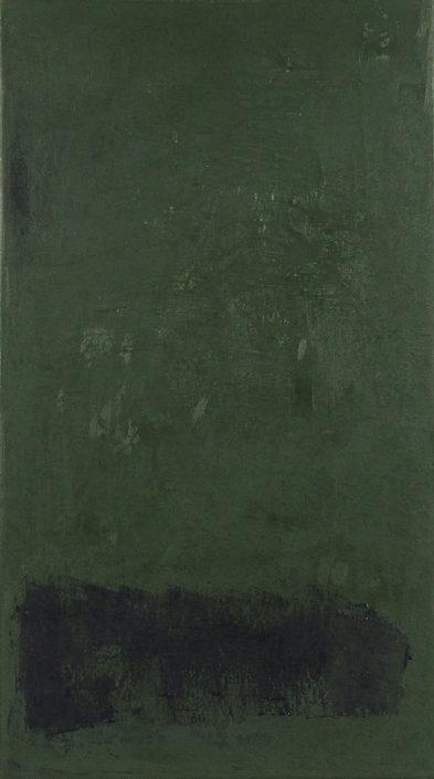 painting original art for sale