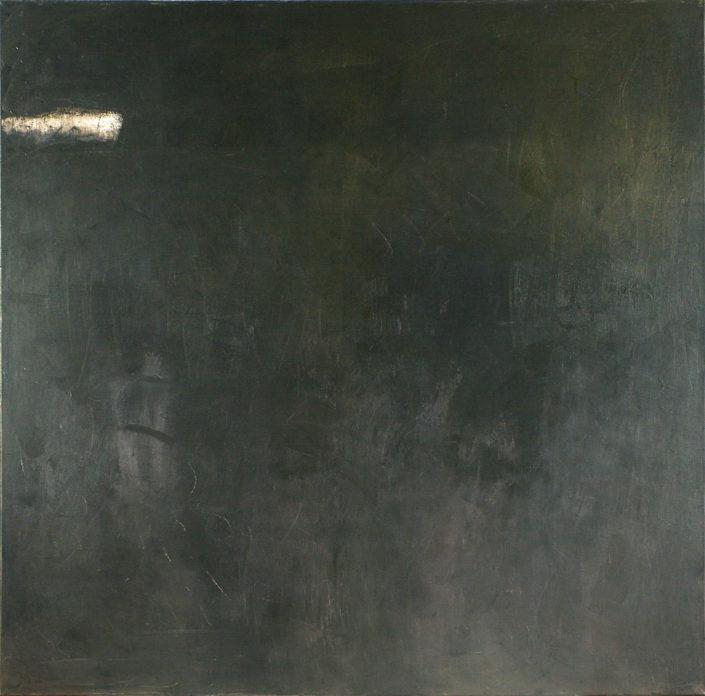 Modern original art painting for sale