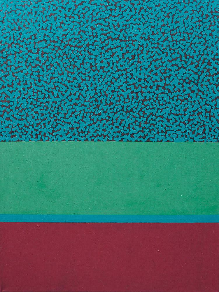 original modern paintings on canvas