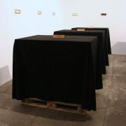 contemporary-artworks-hurt-art-by-Tomasz-Cichowski