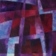 original contemporary art painting
