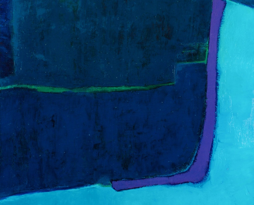 painting for sale abstract modern