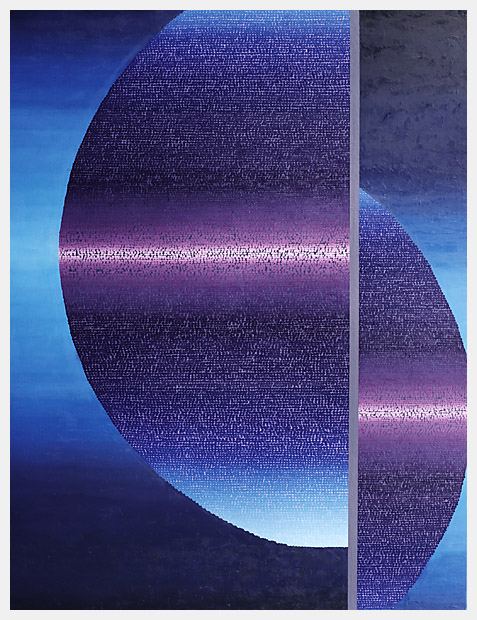 contemporary abstract paintings on canvas