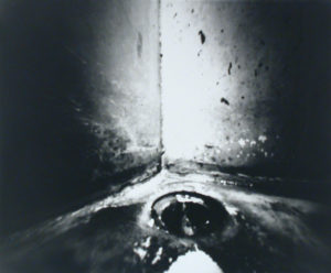 modern pinhole art photography