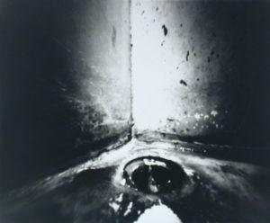 modern pinhole art photography