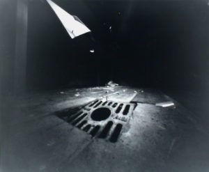 pinhole art photography