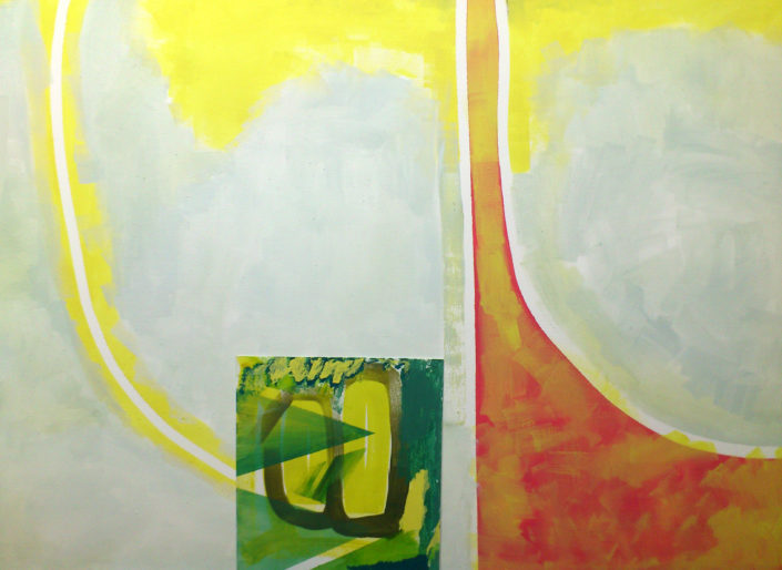Contemporary Artist Studio from Tomasz Cichowski