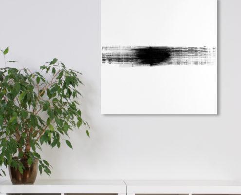 buy art for office