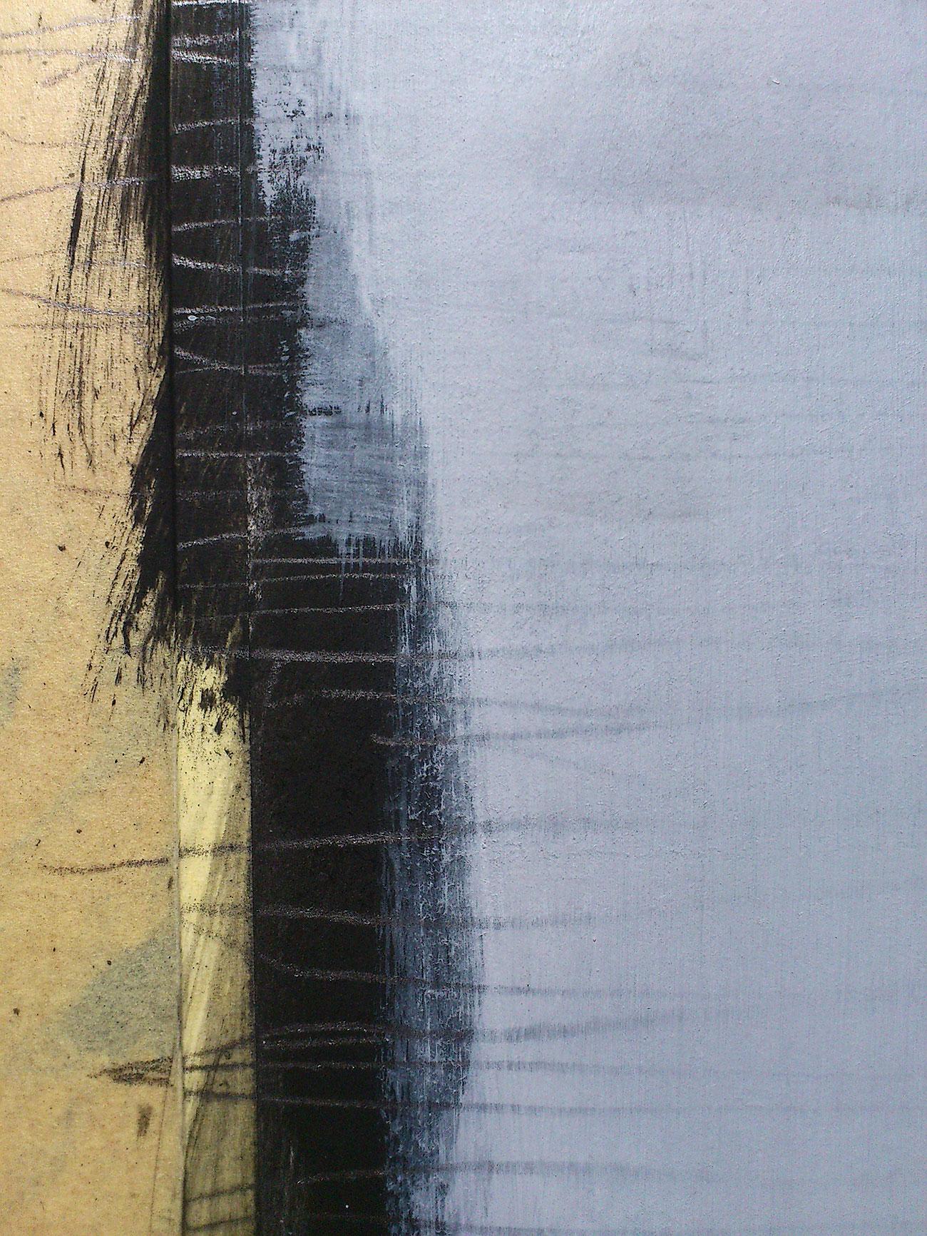 modern abstract art sale