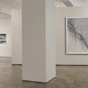 visual contemporary artist