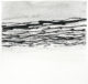 amazing black white abstract drawing
