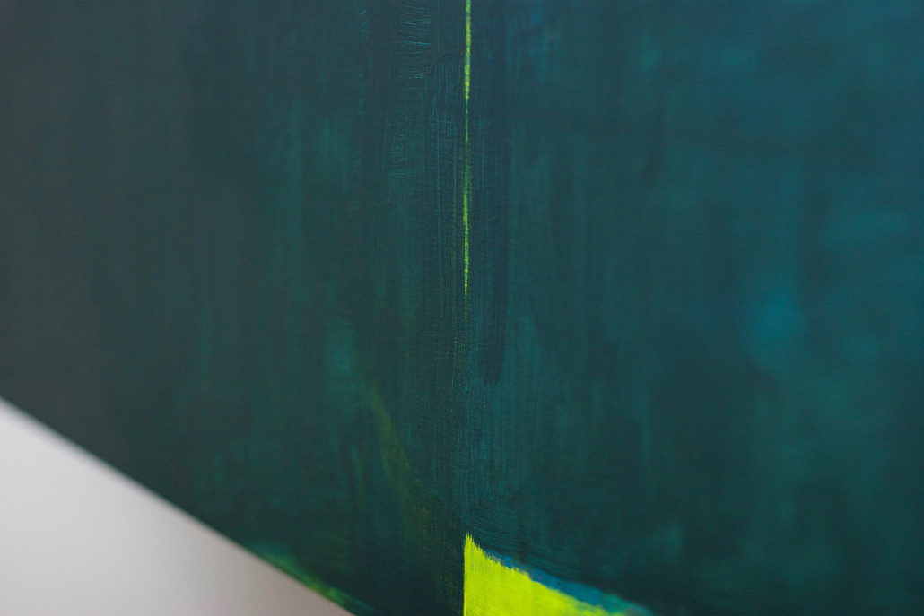 Abstract paintings photographs