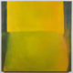 colorfield abstract painting