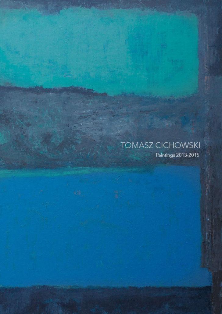 cichowski paintings