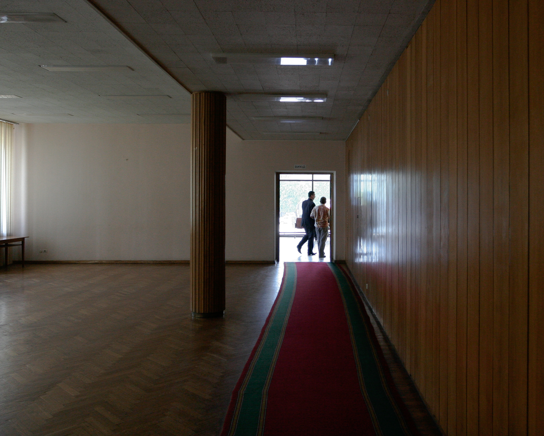 ukraine documentary photography