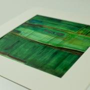 Contemporary Abstract Watercolour