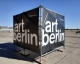 Berlin Art Fair